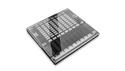 Decksaver DS-PC-MASCHINEJAM の通販