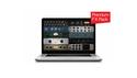 Antelope Premium Upgrade Pack for Discrete 4 価格お尋ねください!★8/31まで 半期大決算SALE FINAL!の通販