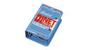 RADIAL DiNET DANET-RX の通販