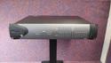 Avid HD I/O 16x16 Analog の通販