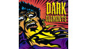 SOUND IDEAS DARK ELEMENTS 1 の通販