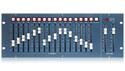 AMS NEVE 8804  (8816 Fader) ★価格改定値下げ!の通販