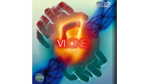 VIR2 VI ONE