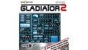 TONE2 Gladiator 2 Complete の通販