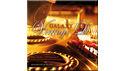 BEST SERVICE GALAXY VINTAGE D BEST SERVICE&TONE2 ブラックフライデーセール40%OFF!の通販