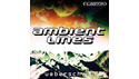 UEBERSCHALL AMBIENT LINES / ELASTIK2 の通販