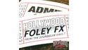 HOLLYWOOD EDGE HOLLYWOOD FOLEY SOUND IDEAS / HOLLYWOOD EDGEの厳選効果音パックが50%OFF!の通販
