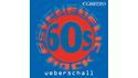 UEBERSCHALL 60's PSYCHEDELIC ROCK / ELASTIK2 の通販