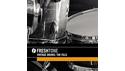 FRESHTONE VINTAGE DRUMS - THE FILLS の通販