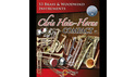 BEST SERVICE CHRIS HEIN HORNS COMPACT/KP5 BEST SERVICEゴールデンウィークセール!20%OFF!の通販