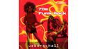 UEBERSCHALL 70S FUNK ROCK / ELASTIK2 の通販