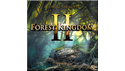 BEST SERVICE Forest Kingdom 2 BEST SERVICEゴールデンウィークセール!20%OFF!の通販
