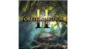 BEST SERVICE Forest Kingdom 2 BEST SERVICE&TONE2 ブラックフライデーセール40%OFF!の通販