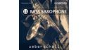 UEBERSCHALL BASS SAXOPHONE / ELASTIK2 の通販