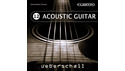 UEBERSCHALL ACOUSTIC GUITAR/ELASTIK2 UEBERSCHALL バーチャルリアリティセール 50%OFF!の通販