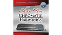 BEST SERVICE CHRIS HEIN CHROMATIC HARMONICA の通販