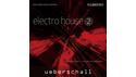 UEBERSCHALL ELECTRO HOUSE 2/ELASTIK2 UEBERSCHALL バーチャルリアリティセール 50%OFF!の通販