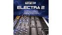 TONE2 ELECTRA 2 の通販
