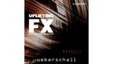 UEBERSCHALL UPLIFTING FX/ELASTIK2 の通販