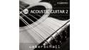 UEBERSCHALL ACOUSTIC GUITAR 2/ELASTIK2 UEBERSCHALL バーチャルリアリティセール 50%OFF!の通販
