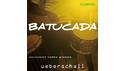 UEBERSCHALL BATUCADA / ELASTIK2 UEBERSCHALL バーチャルリアリティセール 50%OFF!の通販