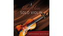 BEST SERVICE CHRIS HEIN SOLO VIOLIN の通販