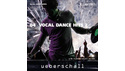 UEBERSCHALL VOCAL DANCE HITS 2 / ELASTIK2 の通販