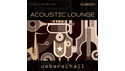 UEBERSCHALL ACOUSTIC LOUNGE / ELASTIK2 の通販