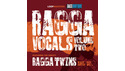 BASS BOUTIQUE RAGGA VOCALS VOL.2 の通販