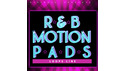 DIGINOIZ R&B MOTION PADS の通販