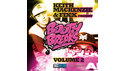 BASS BOUTIQUE BOOTY BREAKS VOL.2 / KEITH MACKENZIE & FIXX の通販