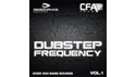 CFA-SOUND CFA-SOUND - DUBSTEP FREQUENCY の通販