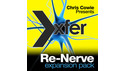 RV_samplepacks CHRIS COWIE - RE-NERVE EXPANSION PACK の通販