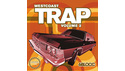 INDUSTRIAL STRENGTH 6BLOCC PRESENTS - WEST COAST TRAP VOL. 2 の通販