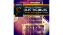 FRONTLINE PRODUCER ELECTRIC BLUES - RHYTHM & LEAD GUITARS の通販