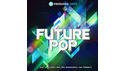 PRODUCER LOOPS FUTURE POP VOL 3 の通販