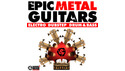SOUL RUSH RECORDS EPIC METAL GUITARS の通販