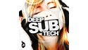 DELECTABLE RECORDS DEEP SUB TECH の通販
