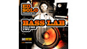 BASS BOUTIQUE ED SOLO PRESENTS BASS LAB VOL. 2 の通販