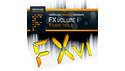 FRONTLINE PRODUCER FX VOLUME 1 - STUDIO TOOLS の通販