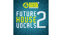 SOUL RUSH RECORDS FUTURE HOUSE VOCALS 2 の通販