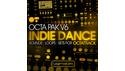 LOOPMASTERS OCTA PAK VOL 6 - INDIE DANCE の通販