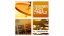 RV_samplepacks DESIGNER DANCE CYMBALS の通販