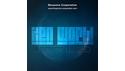BLUEZONE XEN WORLD SCI-FI SE & SOUNDSCAPES の通販