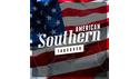 DIGINOIZ AMERICAN SOUTHERN TAKEOVER の通販