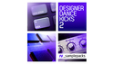 RV_samplepacks DESIGNER DANCE KICKS VOL. 2 の通販