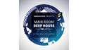 SAMPLESTATE MAIN ROOM DEEP HOUSE VOL. 2 の通販