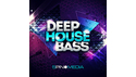 5PIN MEDIA DEEP HOUSE BASS の通販