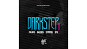 DELECTABLE RECORDS DARKSTEP VOL. 2 の通販