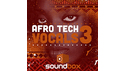 SOUNDBOX AFRO TECH VOCALS 3 の通販